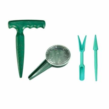 4er-set-mini-garten-saemling-werkzeug-sets-pikierset-pistolengriff-pikierstab-zifferblatt-seed-saemann-pflanzmaschine-pikierholz-und-pikierstab-1
