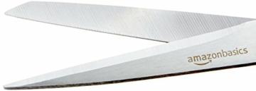 amazon-basics-schere-mit-weichem-griff-20-cm-titan-scherenblaetter-2-stueck-5