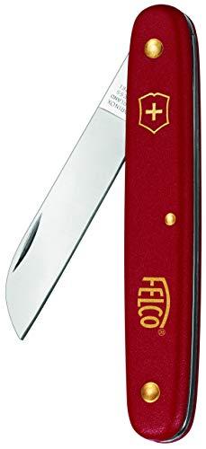 felco-okulier-und-schneidmesser-klinge-57-mm-messer-fuer-rindenpfropfen-schneiden-von-stecklingen-roter-nylongriff-3-90-50-1