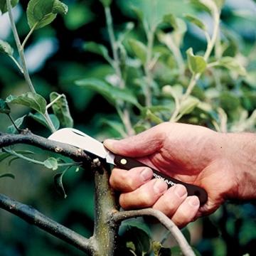 fiskars-gartenhippe-taschenmesser-gesamtlaenge-17-cm-rostfreier-stahl-schwarz-k62-1001623-3