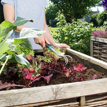 gardena-08957-20-comfort-hand-kultivator-standard-315x13x85-cm-5