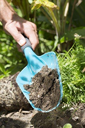 gardena-blumenkelle-gross-universelle-schaufel-zum-an-und-umpflanzen-groesserer-pflanzen-aus-qualitaetsstahl-korrosionsgeschuetzt-arbeitsbreite-12-cm-8953-20-2
