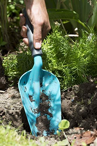 gardena-blumenkelle-gross-universelle-schaufel-zum-an-und-umpflanzen-groesserer-pflanzen-aus-qualitaetsstahl-korrosionsgeschuetzt-arbeitsbreite-12-cm-8953-20-3