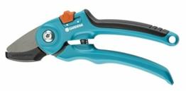 gardena-gartenschere-a-s-stabile-rebenschere-mit-amboss-schneide-fuer-aelteres-und-trockenes-holz-bis-18-mm-durchmesser-mit-zwei-griffpositionen-und-ergonomischen-griffen-8855-20-1