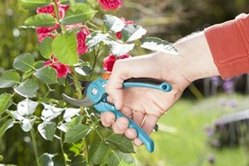gardena-gartenschere-b-s-m-stabile-rebenschere-mit-bypass-schneide-fuer-pflanzen-und-frisches-holz-bis-22-mm-durchmesser-mit-saftrille-und-drahtabschneider-2-stufige-griffoeffnung-8857-20-4