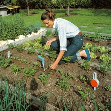 gardena-pflanzer-ideales-gartengeraet-zum-pflanzen-von-anzucht-setzlingen-handlicher-pflanzlochbohrer-mit-einer-rostfreien-metallspitze-aus-zinkdruckguss-19-5-cm-schaftlaenge-3487-20-2