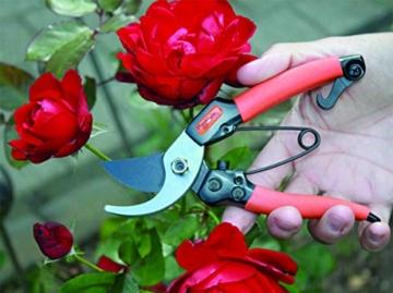 garten-primus-gartenschere-rosenschere-rebschere-damenschere-schwarz-orange-177-x-48-x-16-cm-01020-6