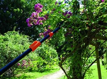 garten-primus-rosenschere-rosenkavalier-teleskopierbar-schwarz-orange-1375-x-9-x-31-cm-01410-3