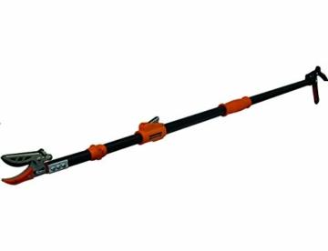 garten-primus-rosenschere-rosenkavalier-teleskopierbar-schwarz-orange-1375-x-9-x-31-cm-01410-1