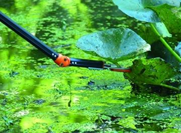 garten-primus-rosenschere-rosenkavalier-teleskopierbar-schwarz-orange-1375-x-9-x-31-cm-01410-6
