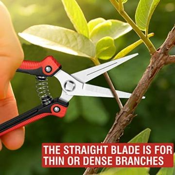 gartenschere-eingestellt-rosenschere-scharfe-ergonomische-ernteschere-aus-edelstahl-mit-aufbewahrungstasche-verriegelungsmechanismus-und-rutschfestem-griff-fuer-zweigstiele-blumen-hecke-obst-5