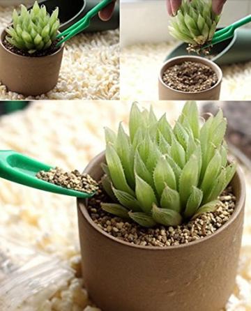 green24-doppelpack-2-pikiersets-aus-pikierstab-und-setzstab-fuer-saemlinge-jungpflanzen-saatgut-pflanzholz-set-zur-vermehrung-3