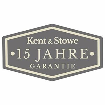 kent-stowe-3-zinken-hand-grubber-aus-eschenholz-und-edelstahl-gefertigt-734824-5