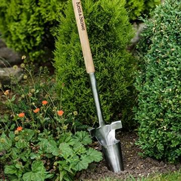 kent-stowe-langstiel-zwiebelpflanzer-aus-eschenholz-und-edelstahl-gefertigt-732622-4