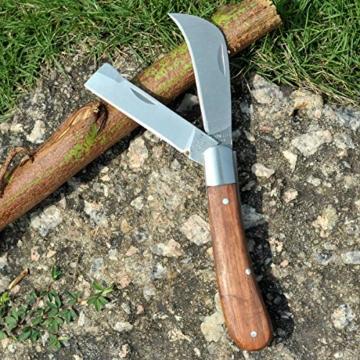 linsen-outdoors-professionelles-okuliermesser-scharfes-pfropfmesser-mit-2-klingen-edelstahl-klappgarten-knospungs-messer-zum-pfropfen-beschneiden-reparieren-von-unkrautbueschen-4