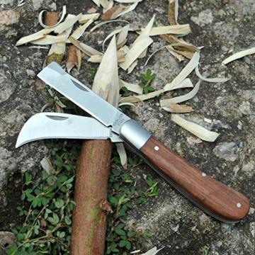linsen-outdoors-professionelles-okuliermesser-scharfes-pfropfmesser-mit-2-klingen-edelstahl-klappgarten-knospungs-messer-zum-pfropfen-beschneiden-reparieren-von-unkrautbueschen-5