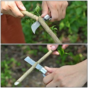 linsen-outdoors-professionelles-okuliermesser-scharfes-pfropfmesser-mit-2-klingen-edelstahl-klappgarten-knospungs-messer-zum-pfropfen-beschneiden-reparieren-von-unkrautbueschen-6