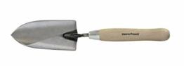 maurerfreund-blumenkelle-mit-langem-griff-gartenarbeit-hochwertiger-kohlenstoffstahl-buchenholzgriff-gartenwerkzeug-270-gramm-made-in-germany-1