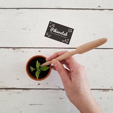 miss-greenball-3er-packung-pikierstab-aus-holz-zum-pikieren-von-jungpflanzen-5