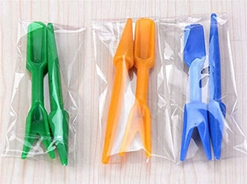 pikier-set-2-teilig-bestehend-aus-pikierstab-und-pikiergabel-zum-versetzen-von-setzlingen-aus-hochwertigem-kunststoff-pflanzhilfe-gartenwerkzeug-zur-aussaat-gruen-3