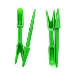 pikier-set-2-teilig-bestehend-aus-pikierstab-und-pikiergabel-zum-versetzen-von-setzlingen-aus-hochwertigem-kunststoff-pflanzhilfe-gartenwerkzeug-zur-aussaat-gruen-1