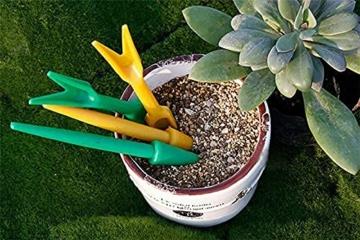 pikier-set-2-teilig-bestehend-aus-pikierstab-und-pikiergabel-zum-versetzen-von-setzlingen-aus-hochwertigem-kunststoff-pflanzhilfe-gartenwerkzeug-zur-aussaat-gruen-4
