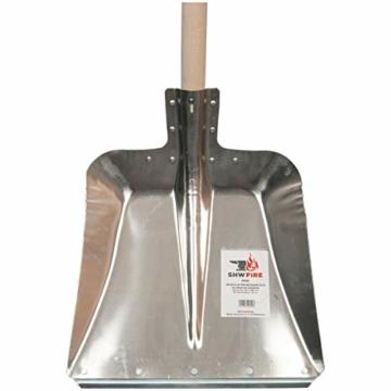 shw-fire-59020-hallenser-flachrandschaufel-randschaufel-schaufel-groesse-9-aluminium-stahlschutzkante-mit-stiel-130-cm-lang-3