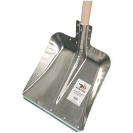 shw-fire-59020-hallenser-flachrandschaufel-randschaufel-schaufel-groesse-9-aluminium-stahlschutzkante-mit-stiel-130-cm-lang-1