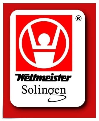 solingen-weltmeister-qualitaet-universal-haushaltsschere-schere-5-127-cm-6