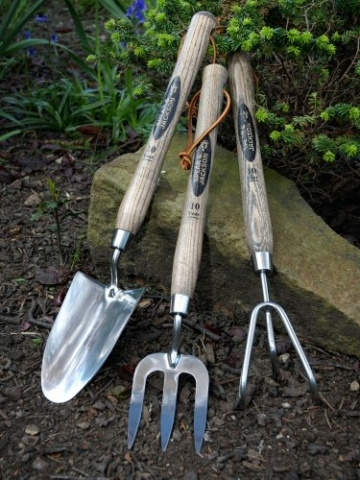 spear-jackson-5210pc-traditional-edelstahl-gartenkralle-3-zinken-30-cm-griff-2