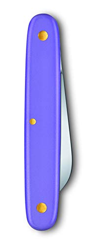 victorinox-blumenmesser-fuer-gartenarbeiten-rostfreie-gerade-klinge-universalmesser-profi-nylon-griff-swiss-made-5