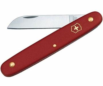 victorinox-garten-taschen-blumenmesser-1-funktion-gerade-klinge-rot-1