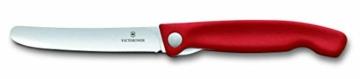 victorinox-swiss-classic-faltbares-gemuesemesser-gerader-schliff-spuelmaschinengeeignet-swiss-made-rot-3