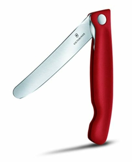 victorinox-swiss-classic-faltbares-gemuesemesser-gerader-schliff-spuelmaschinengeeignet-swiss-made-rot-1