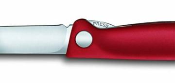 victorinox-swiss-classic-faltbares-gemuesemesser-gerader-schliff-spuelmaschinengeeignet-swiss-made-rot-4
