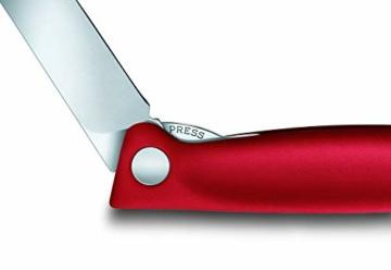 victorinox-swiss-classic-faltbares-gemuesemesser-gerader-schliff-spuelmaschinengeeignet-swiss-made-rot-5