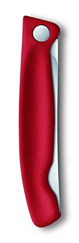 victorinox-swiss-classic-faltbares-gemuesemesser-gerader-schliff-spuelmaschinengeeignet-swiss-made-rot-7
