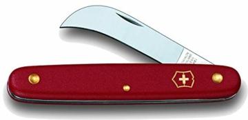 victorinox-taschen-gartenmesser-1-funktion-gebogene-klinge-rot-2