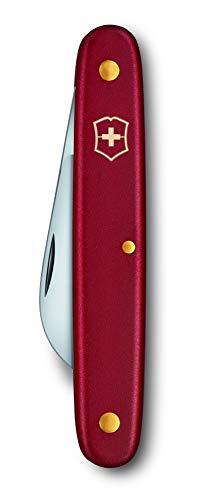 victorinox-taschenwerkzeug-hakenmesser-xs-fuer-gartenarbeiten-rostfreie-gebogene-klinge-51-mm-swiss-made-rot-3