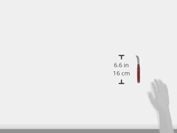 victorinox-taschenwerkzeug-hakenmesser-xs-fuer-gartenarbeiten-rostfreie-gebogene-klinge-51-mm-swiss-made-rot-4