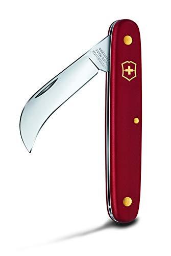 victorinox-taschenwerkzeug-hakenmesser-xs-fuer-gartenarbeiten-rostfreie-gebogene-klinge-51-mm-swiss-made-rot-1