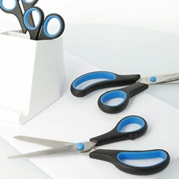 westcott-e-30283-00-easy-grip-softgrip-schere-rostfreie-klingen-blau-schwarzer-kunststoff-griff-201-cm-8-zoll-1-stueck-6