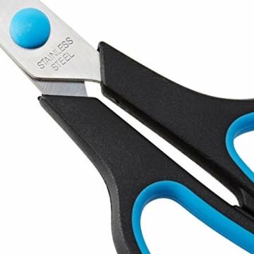 westcott-n-90027-00-easy-grip-scheren-set-3-stueck-138cm-201cm-248-cm-schwarz-blau-4