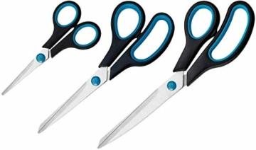 westcott-n-90027-00-easy-grip-scheren-set-3-stueck-138cm-201cm-248-cm-schwarz-blau-1