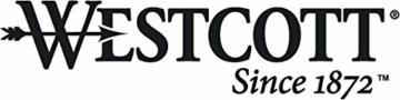 westcott-n-90027-00-easy-grip-scheren-set-3-stueck-138cm-201cm-248-cm-schwarz-blau-5