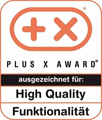wolf-garten-amboss-gartenschere-premium-plus-rs-4000-73afa005650-9