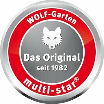 wolf-garten-automatikpflanzer-fh-n-1967000-6
