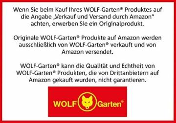 wolf-garten-handgrubber-ka-2k-2714000-3