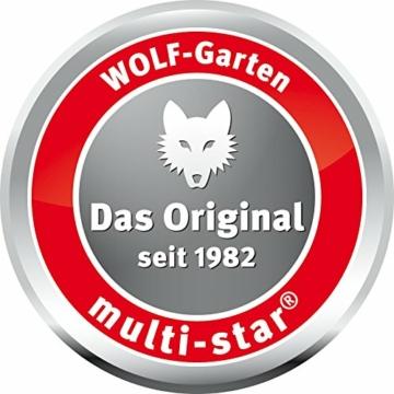 wolf-garten-multi-star-doppelhacke-ln-m-zm-30-3023006-5