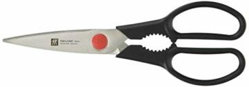 zwilling-vielzweckschere-universalschere-laenge-21-cm-rostfreier-spezialstahl-kunststoff-twin-l-1